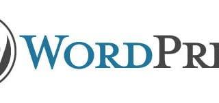 WordpressのRSSフィードURL