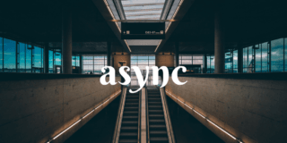 WordpressでJSを非同期読み込みするasync属性の追加方法