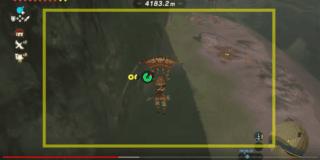 デスクトップを録画して動画ファイルを作成するフリーソフト3選