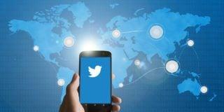 記事の公開と同時にツイートする自動つぶやきプラグインWP Twitter Auto Publishの使い方