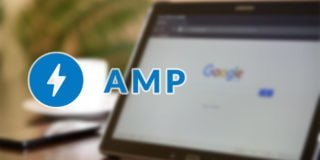 AMP for Wordpress(Ver1.0.2)の使い方