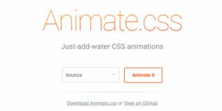 Animate.cssをhoverやclick、scrollなどのeventでアニメーションさせるJS応用テクニック