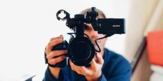 動画を表示させるカスタマイザー「ヘッダーメディア」設定方法